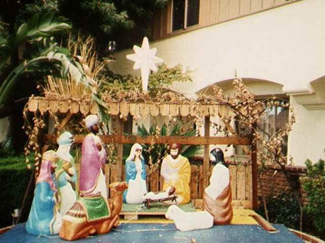 st ferdinands catholic church san fernando ca products donated by seasons la